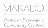 The Makado Group