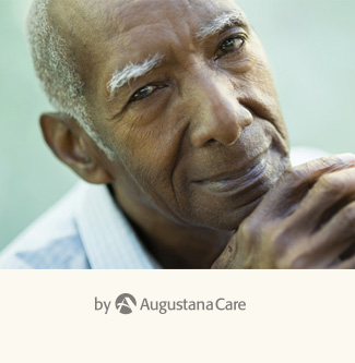Why We Chose Augustana Care